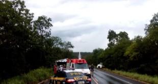 acidente_navarro