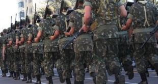 alistamento_militar