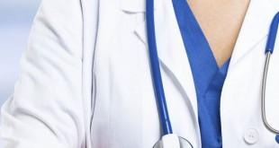 medico_internante_cap_1