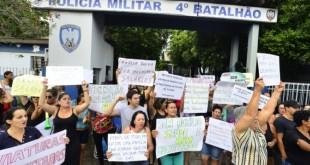 protesto_vitoria_pms
