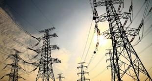 rede_eletrica
