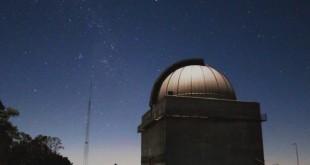 telescopio_brazopolis
