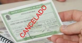 titulo_cancelado