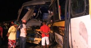 acidente_bus_teotonio