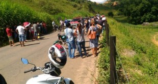 acidente_caratinga