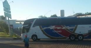 acidente_moc_bus_1