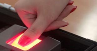 cadastramento_biometrico_mg