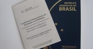 certificado_febreamarela