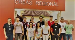 creas_regional_mucuri