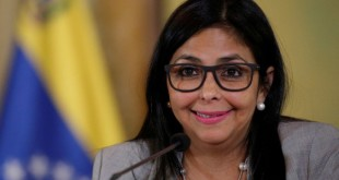 delcy_venezuela