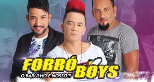 forroboys_rio_vermelho_2