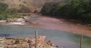 rio_doce_encontro