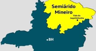 semiarido_mineiro