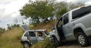 acidente_aracuai_2