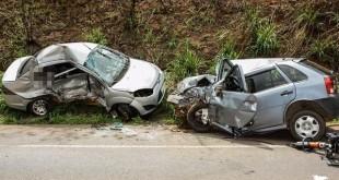 acidente_perdizes