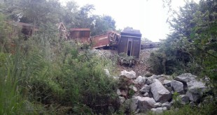 acidente_trem_mg_2