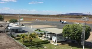 aeroporto_moc