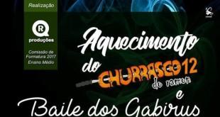 baile_dos_gabiras_1