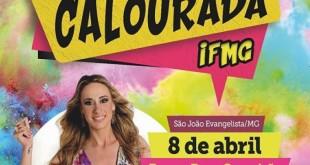 calourada_ifmg_1
