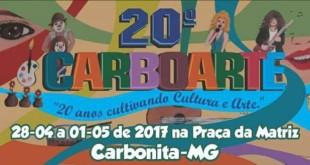 carboarte_2017_1