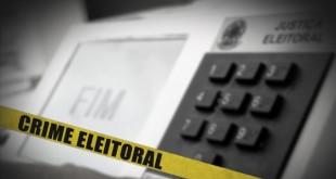 crime_eleitoral