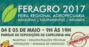 feragro_17