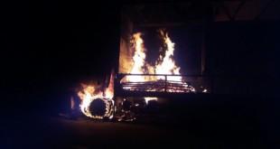 incendio_caminhao_bapr_1