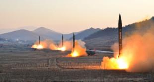 missil_coreia_lancamento
