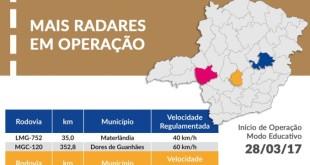 novos_radares_4abril_3