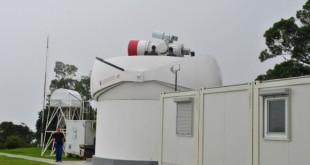 telescopio_russo