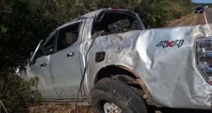 acidente_capelinha