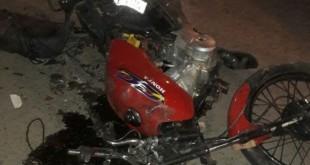 acidente_gv_moto