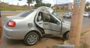 acidente_moc_maeefilha