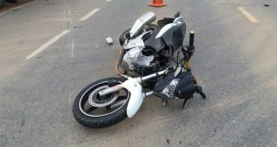 acidente_moto_gv