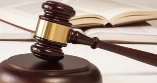 alvara_judicial