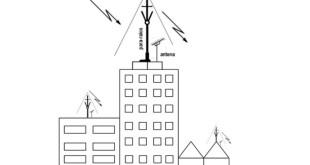 antena_rede_cemig