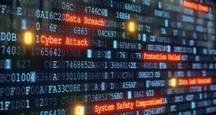 ataque_hacker2