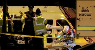 atentado_manchester