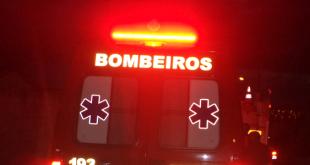 bombeiros_acidente