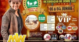 cartaz_vaquejada_cj_1