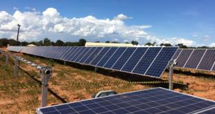 complexo_solar_pirapora