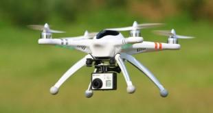 drone_moc