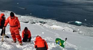 mineiros_antartica