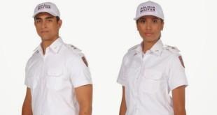 oficiais_saude_mg
