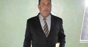 pastor_saopedrosuacui