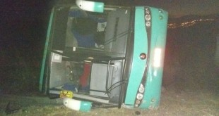 acidente_br_251_3