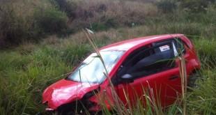 acidente_carro_gv