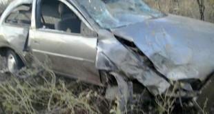 acidente_januaria_2