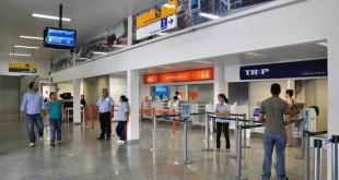 aeroporto_moc_checkin
