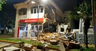 explosao_banco_camanducaia_1